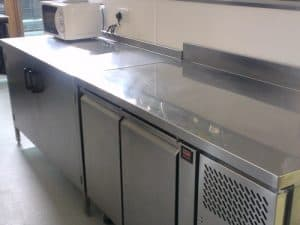 Martin Food Equipment Hospitality-04-300x225 Success Stories