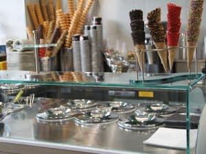 Martin Food Equipment Ice-Cream-02-300x225 Success Stories