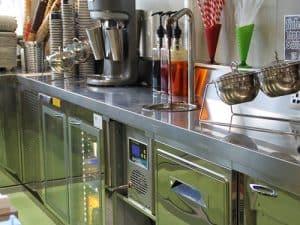 Martin Food Equipment Ice-Cream-03-300x225 Success Stories
