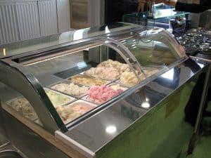 Martin Food Equipment Ice-Cream-04-300x225 Success Stories