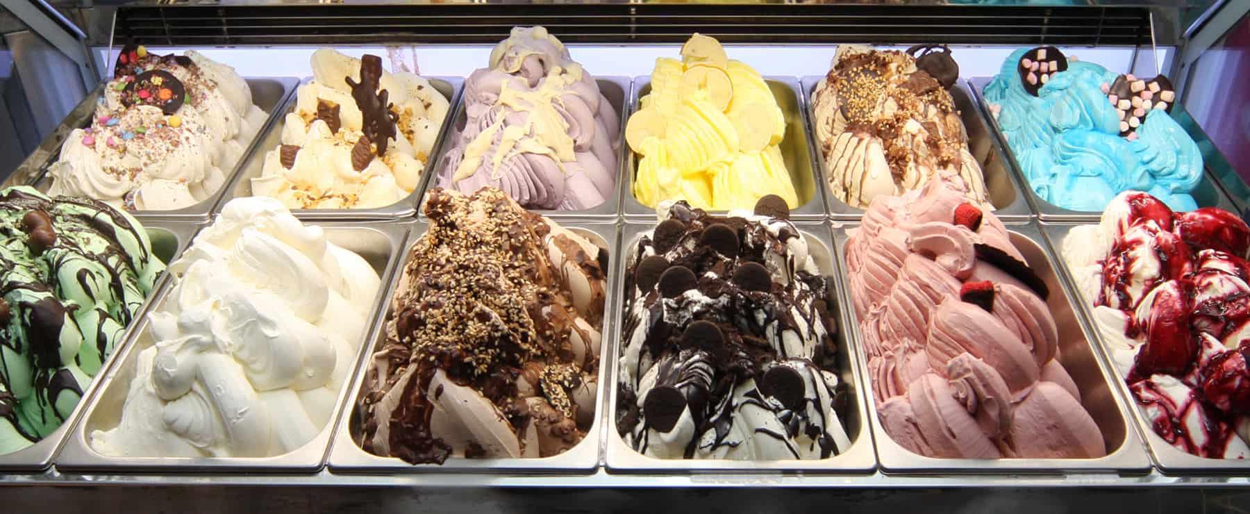 Martin Food Equipment Ice-Cream-Slider-Photo-1 Home