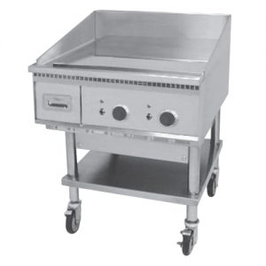 Martin Food Equipment Keating-Miraclean-Electric-Griddle-01-300x300 Keating Miraclean Electric Griddle