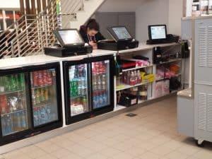 Martin Food Equipment QSR-02-300x225 Success Stories