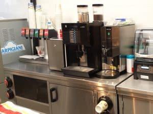 Martin Food Equipment QSR-03-300x225 Success Stories