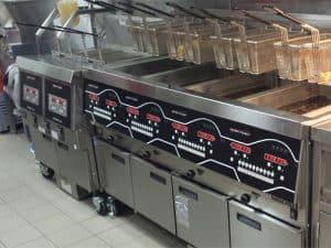 Martin Food Equipment QSR-04-300x225 Success Stories