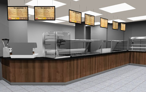 Martin Food Equipment Raylene-McCaughey-Broomfield-01 Design