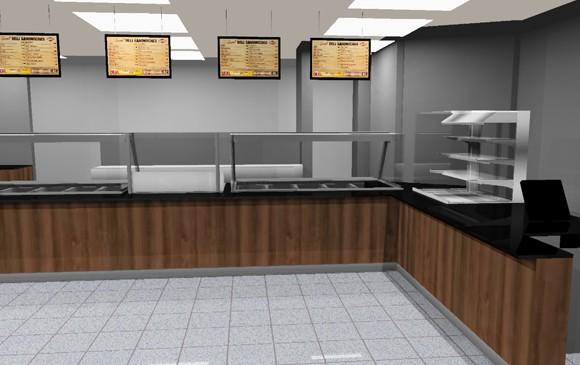 Martin Food Equipment Raylene-McCaughey-Broomfield-02 Design
