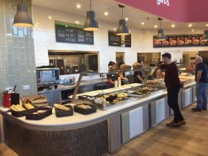 Martin Food Equipment Retail-Foodservice-01-300x225 Success Stories