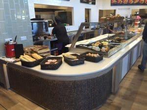 Martin Food Equipment Retail-Foodservice-02-300x225 Success Stories