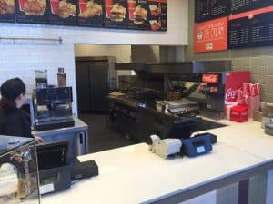 Martin Food Equipment Retail-Foodservice-03-300x225 Success Stories