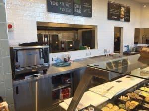 Martin Food Equipment Retail-Foodservice-04-300x225 Success Stories