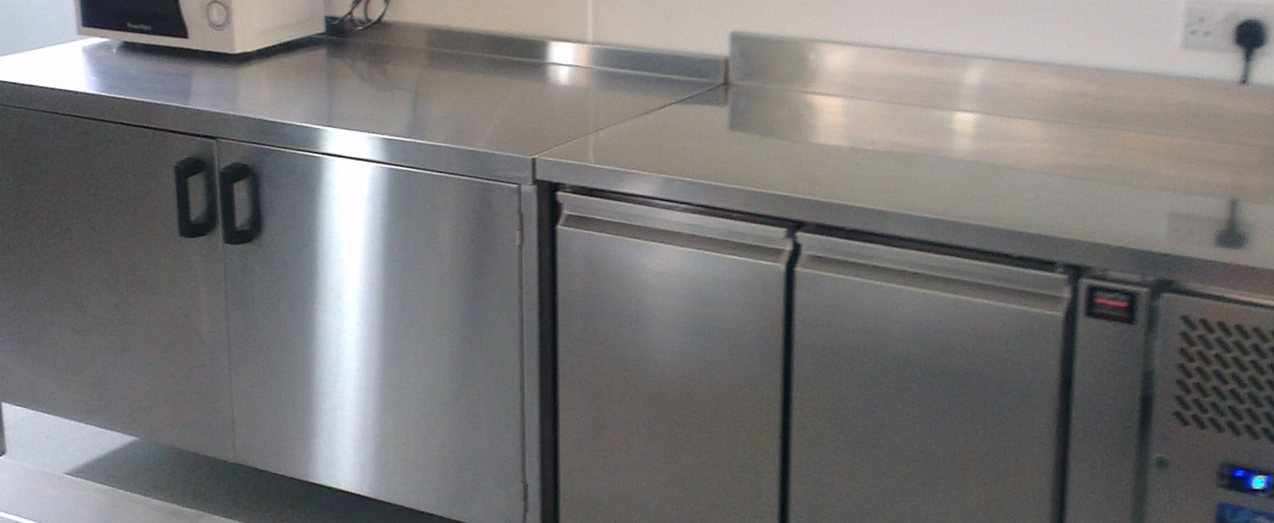 , Success Stories, Martin Food Equipment