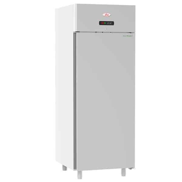 Martin Food Equipment AX071003 Ilsa single door freezer