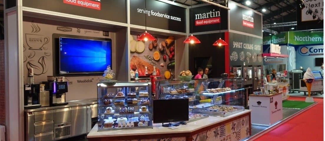 Martin Food Equipment Catex-2017-main-pic.website2-1103x480 Catex 2017 Events