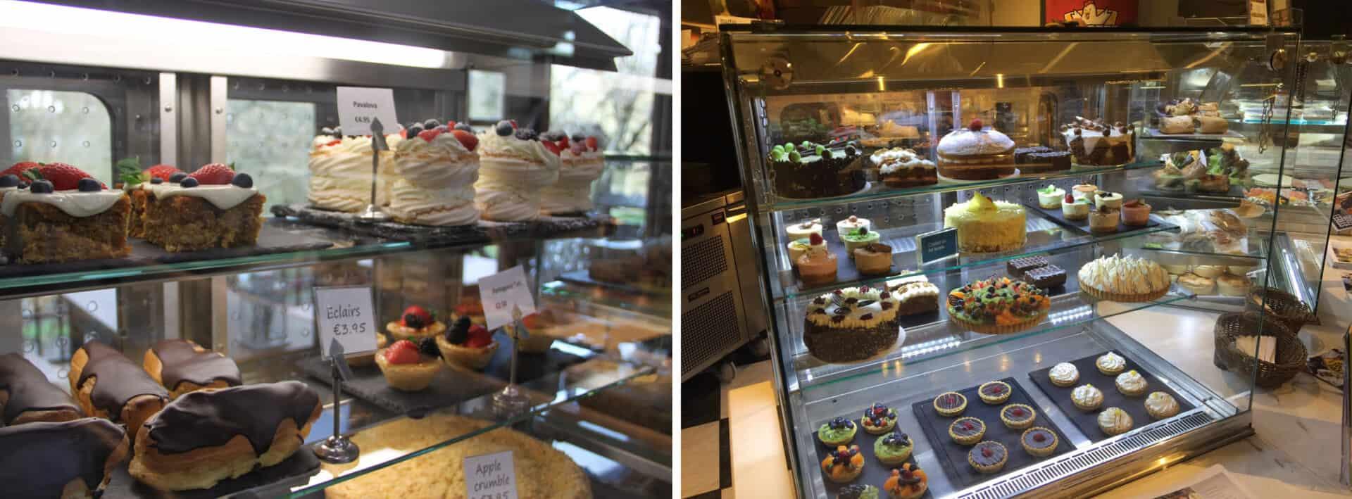 bakery-strip-1
