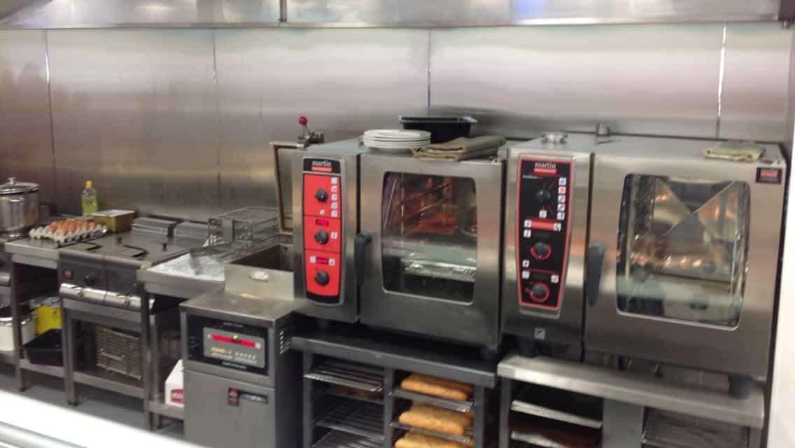 Martin Food Equipment IMG-20160425-WA0002 QSR