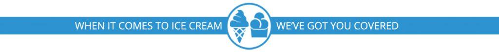 Martin Food Equipment Ice-Cream-Landing-Covered-1024x107 Carpigiani Ice Cream Machine Trade-In