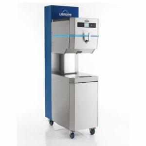 Martin Food Equipment Carpigiani-EVD1-300x300 Carpigiani EVD Range