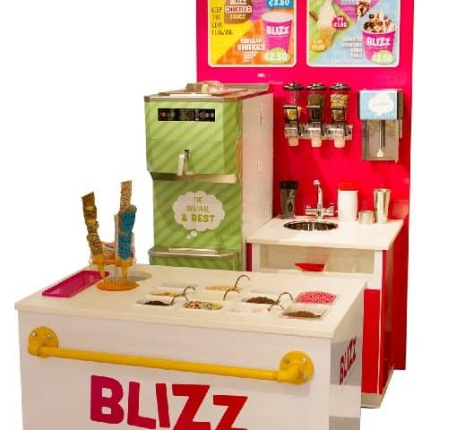 Martin Food Equipment Baby-Blizz-2017-without-glass-519x480 All New 'BLIZZ' Installation in Mell Drogheda Miscellaneous News