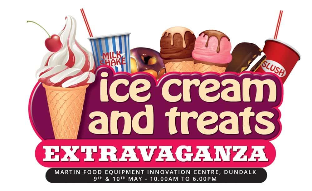 Martin Food Equipment ICT-smaller-logo Irelands 1st Ice Cream & Treats Extravaganza News