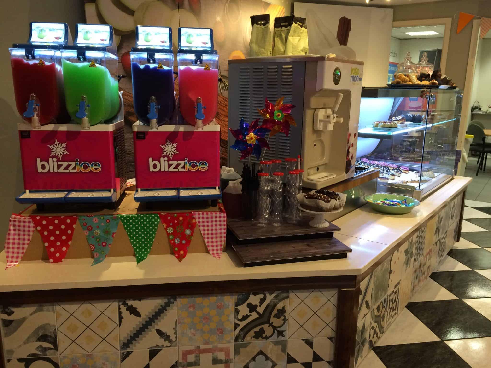 Martin Food Equipment IMG_3008-1 Irelands 1st Ice Cream & Treats Extravaganza News