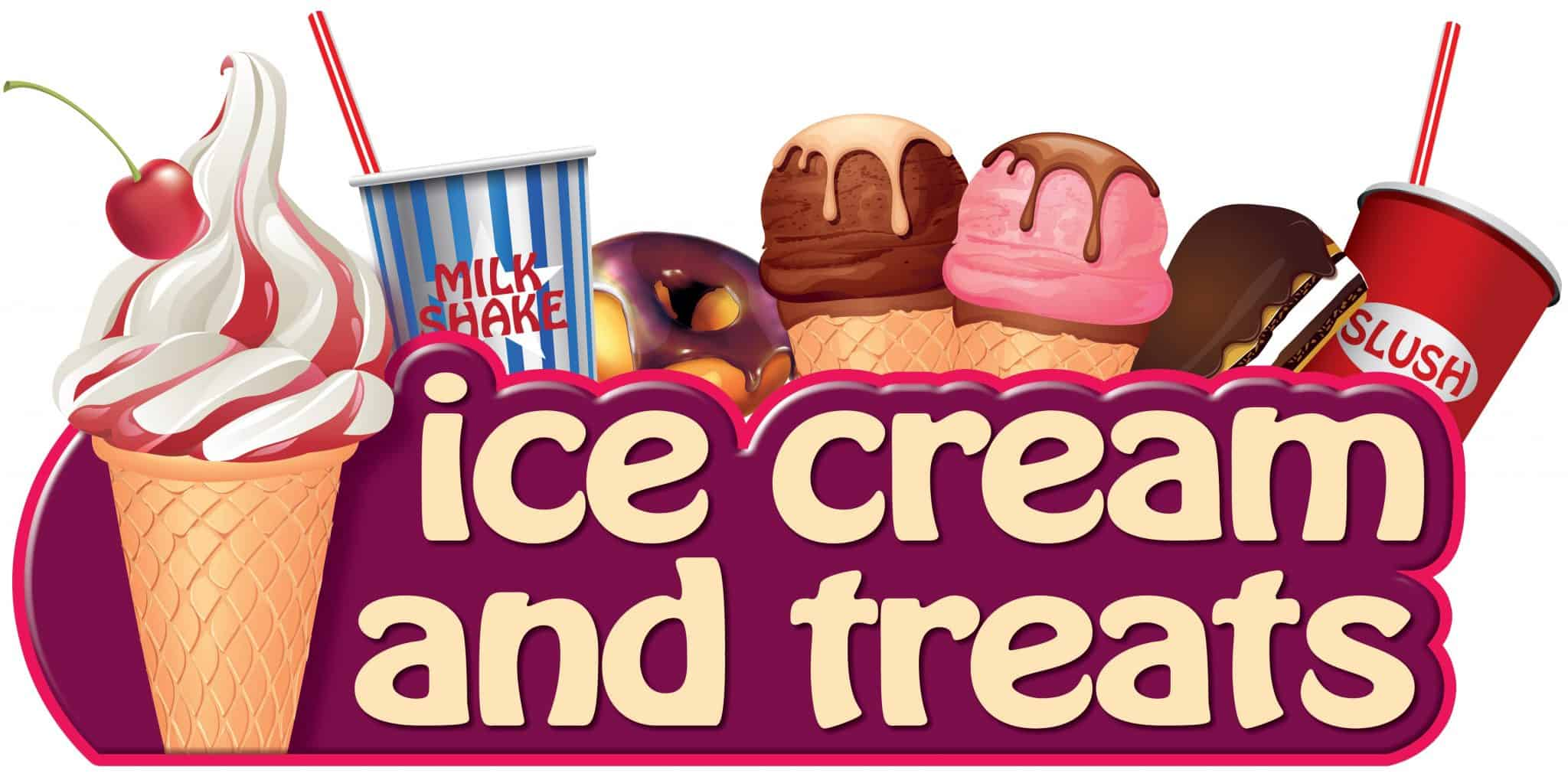 Martin Food Equipment ice-cream-treats-logo-no-dates-1 Irelands 1st Ice Cream & Treats Extravaganza News