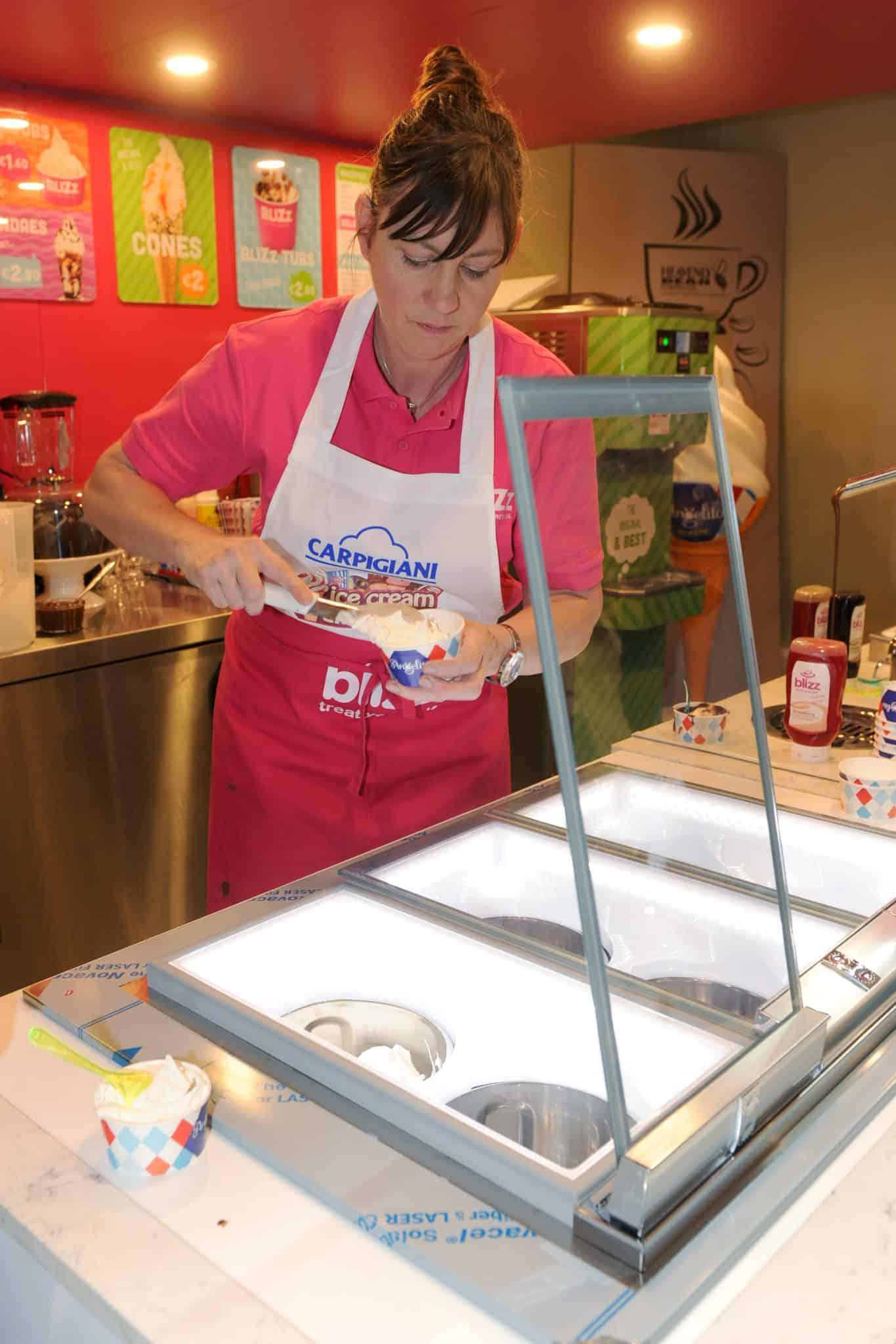 Martin Food Equipment newspics-image.3 Irelands 1st Ice Cream & Treats Extravaganza News