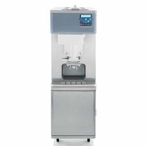 Martin Food Equipment Carpigiani-K-Shake-Milkshake--300x300 Carpigiani K Shake
