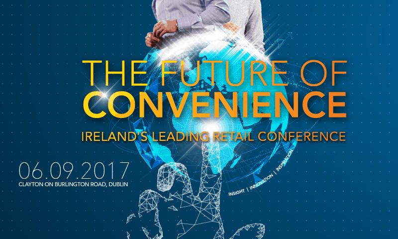 Martin Food Equipment Convenience-Retailer-Summit-2017-Image-800x480 Irelands Convenience Retailer Summit 2017 Events