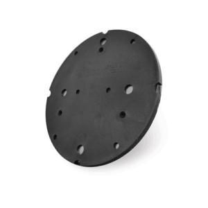 Martin Food Equipment CookTek-FlashPak-Disc-300x300 CookTek FlashPak Disc