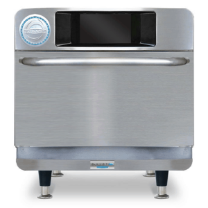 Martin Food Equipment TurboChef-Bullet-300x300 --SOLD-- TurboChef Bullet (Display Unit)