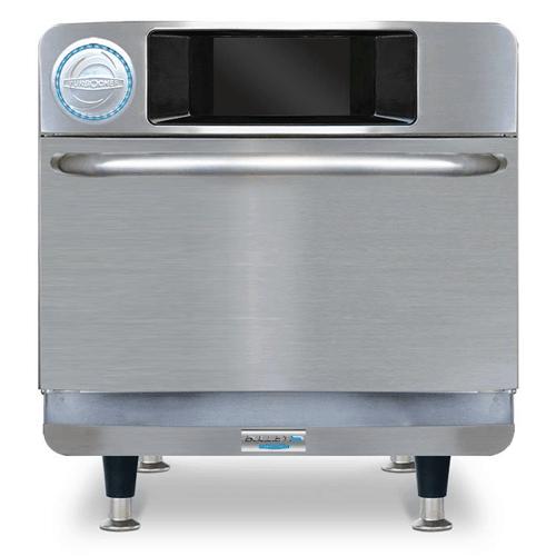 Martin Food Equipment TurboChef-Bullet --SOLD-- TurboChef Bullet (Display Unit)