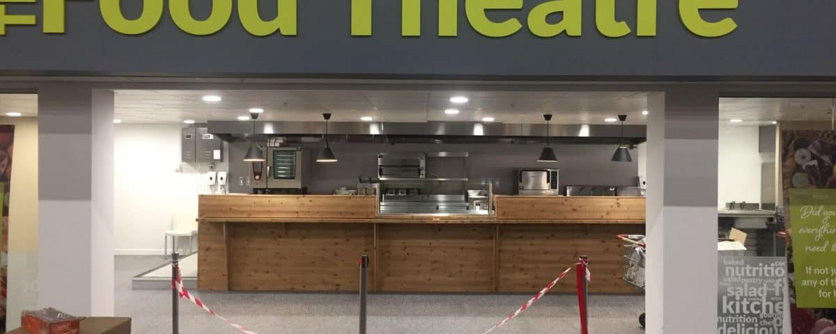 Martin Food Equipment 004-1200x480 Musgrave Robinhood Industrial Estate equips new Food Theatre Miscellaneous