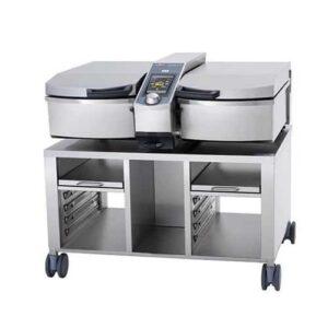 Martin Food Equipment Frima-VarioCooking-Centre-112L-300x300 VarioCooking Centre 112L