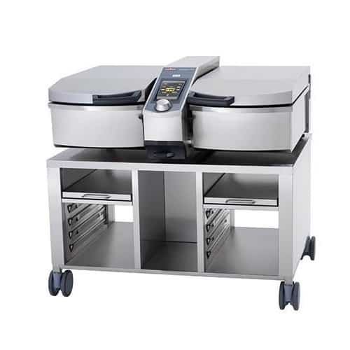 Frima VarioCooking Centre