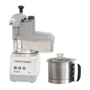 Martin Food Equipment Robot-Coupe-401-Food-Processor-300x300 Robot Coupe R401 Food Processor