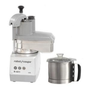 Martin Food Equipment Robot-Coupe-401-Food-Processor-300x300 Robot Coupe R401 Food Processor