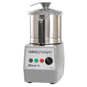 Martin Food Equipment Robot-Coupe-Blixer-4-Blender-300x300 Robot Coupe Blixer 4 Blender