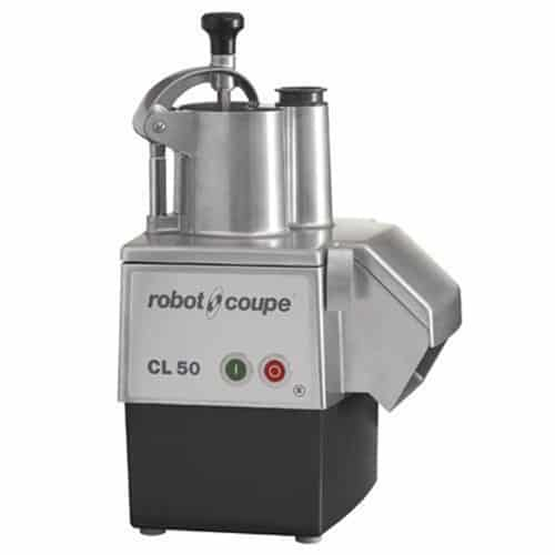 Martin Food Equipment Robot-Coupe-CL50-Vegetable-Preparation-Machine Robot Coupe CL50 Vegetable Preparation Machine
