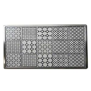 Martin Food Equipment Primeware-43-Aztec-tile-insert--300x300 Primeware 4/3 Batik Hot Tiled Insert