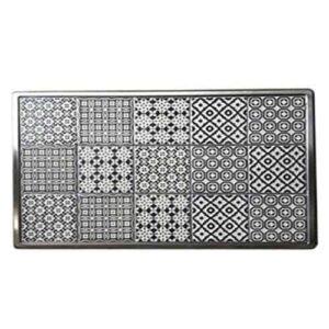 Martin Food Equipment Primeware-43-Aztec-tile-insert--300x300 Primeware 4/3 Batik Hot Tiled Insert