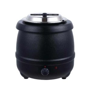 Martin Food Equipment Soup-Kettle-300x300 Soup Kettle 10 Litre