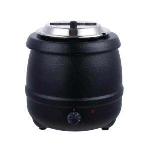 Martin Food Equipment Soup-Kettle-300x300 Soup Kettle 10 Litre