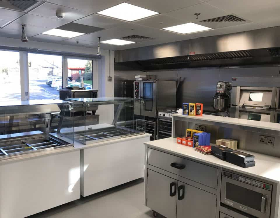 Martin Food Equipment IMG-20171127-WA0019-1-960x750 Musgrave Test Kitchen, Head Office, Cork Installations