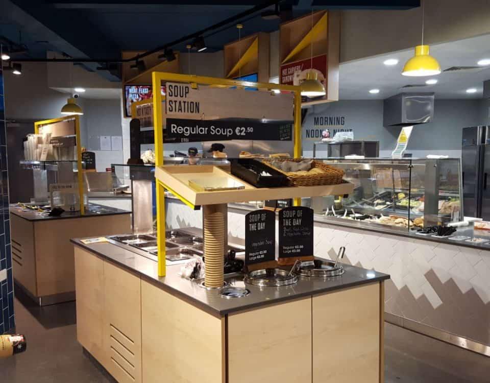 Martin Food Equipment IMG-20171205-WA0006-960x750 Centra, Dunmanway, Cork Installations