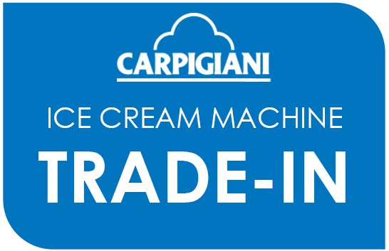 Martin Food Equipment Carpigiani-Trade-In-Block-1 Home