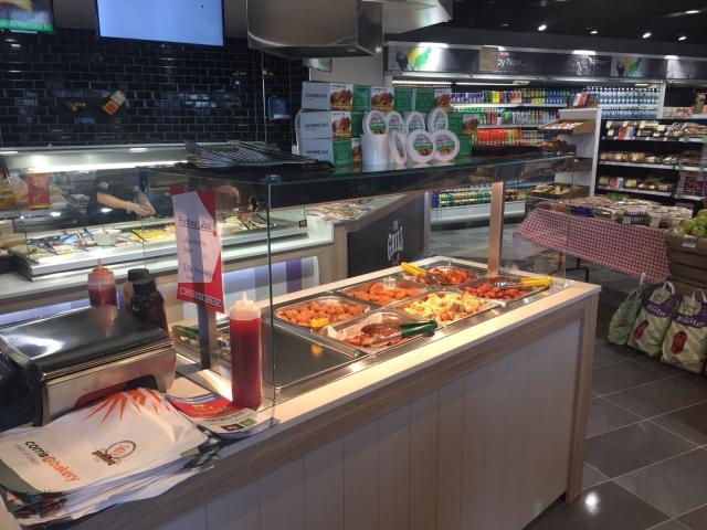 Martin Food Equipment IMG-20180216-WA0002-640x480 Corrib Oil, Roscommon Installations