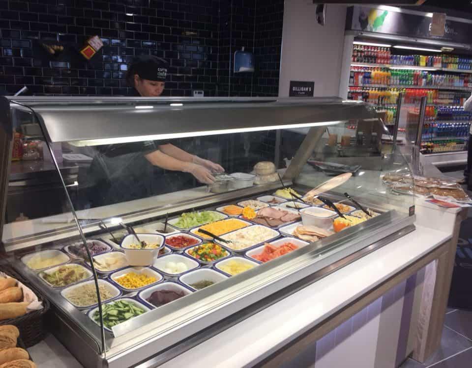 Martin Food Equipment IMG-20180216-WA0005-960x750 Corrib Oil, Roscommon Installations