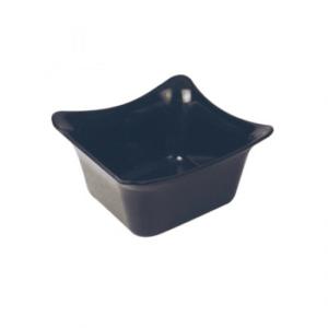 Martin Food Equipment 3-300x300 Dalebrook Black Melamine Crock (1L)