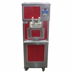 Carp 503 second hand ice cream machine